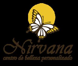 Centro de Belleza Nirvana